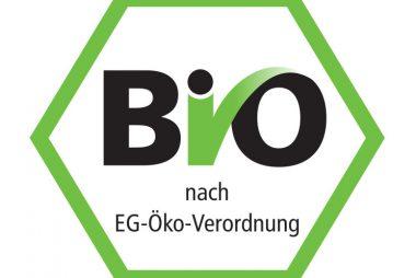 Pachtverträge für Biolandwirtschaft